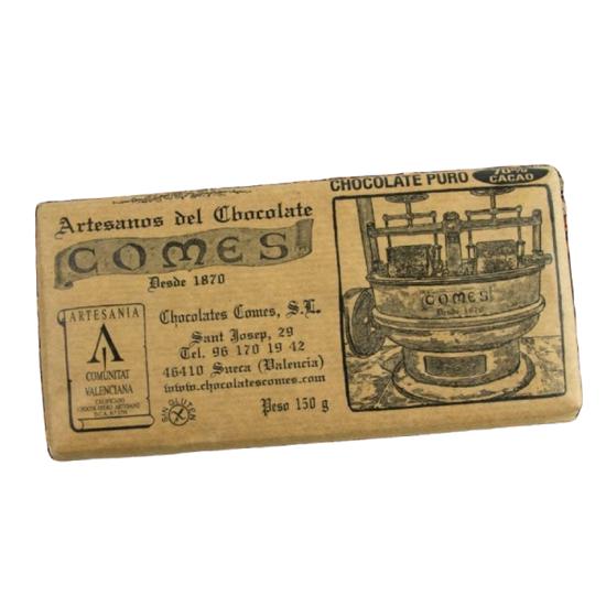 Imagen de Chocolate Puro 70% Cacao
